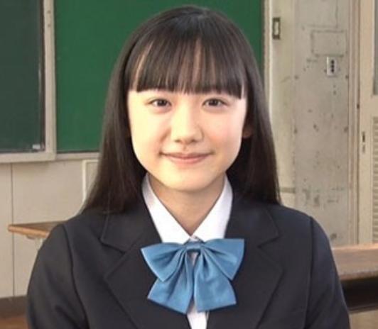 愛菜 高校 どこ 芦田